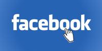 facebook stcm