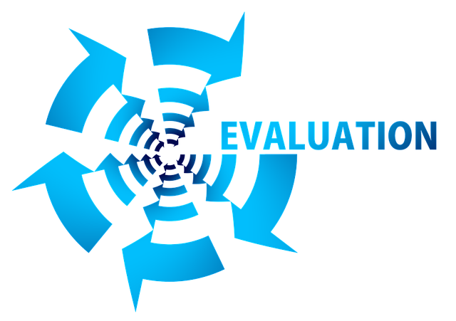 audit installations stcm