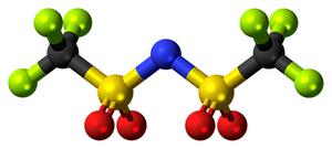 bistriflimide-anion-910304_640