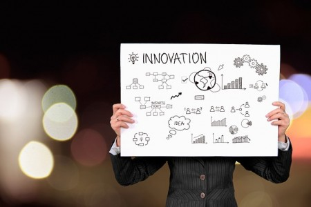 innovation qse stcm