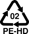 recycling-42293_640